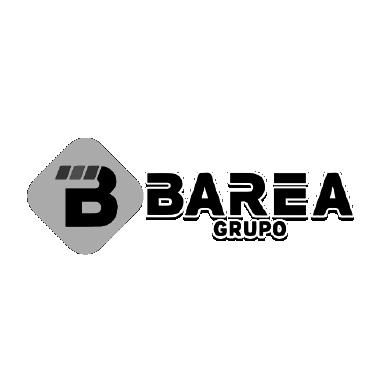 Grupo Barea - Dobuss