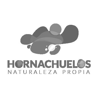 turismo hornachuelos - Dobuss