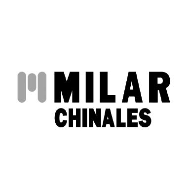 Milar Chinales - Dobuss