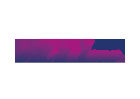 Autocares Alcántara - Dobuss