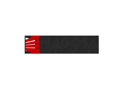 Magosa - Dobuss