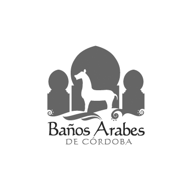 banosarabes - Dobuss