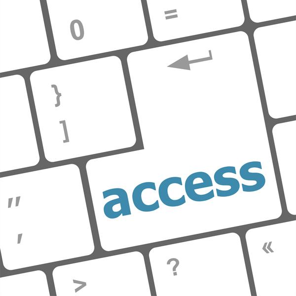 Diseño Web Accesible - Dobuss