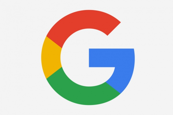 Dobuss, Google Partners® en Córdoba - Dobuss