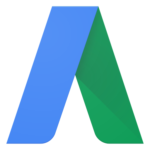 Dobuss, Partner® de Google Adwords en Córdoba - Dobuss