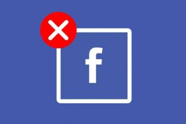 Facebook elimina el número de seguidores de las páginas de empresas - Dobuss