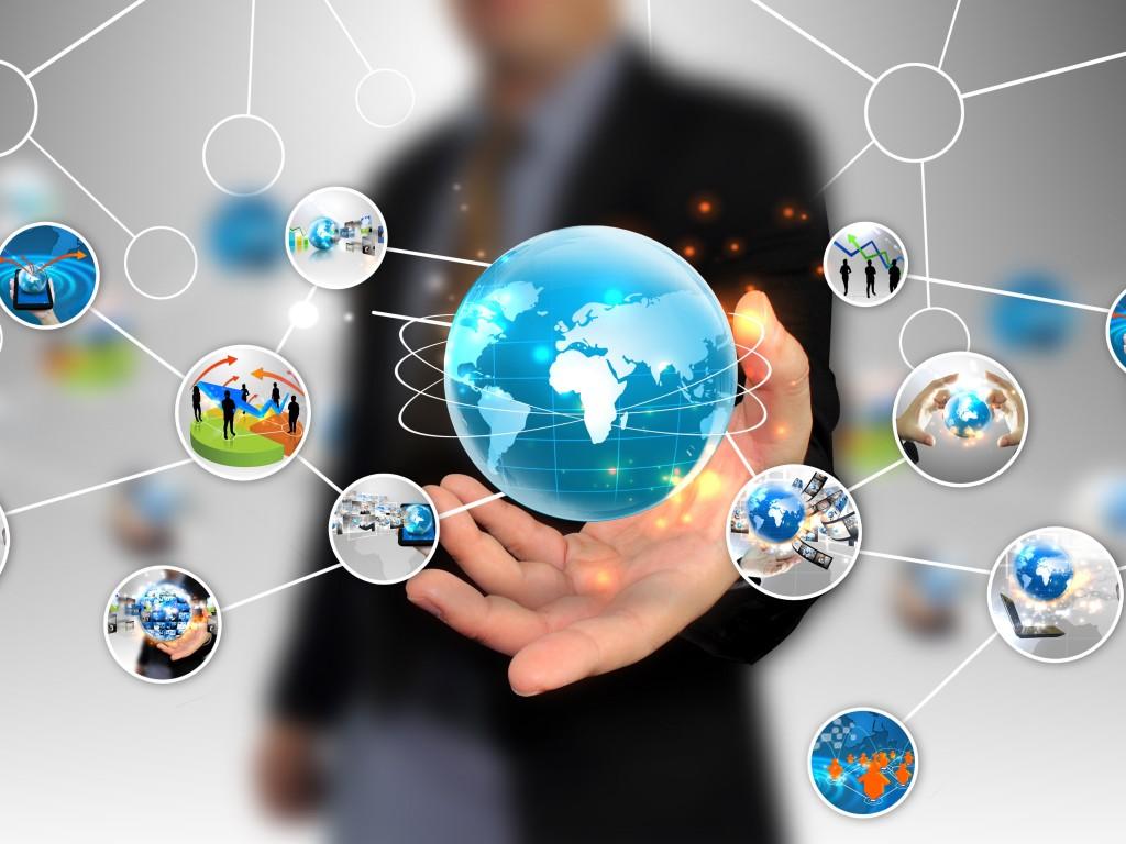 Internacionalización de Sitios Web - Dobuss