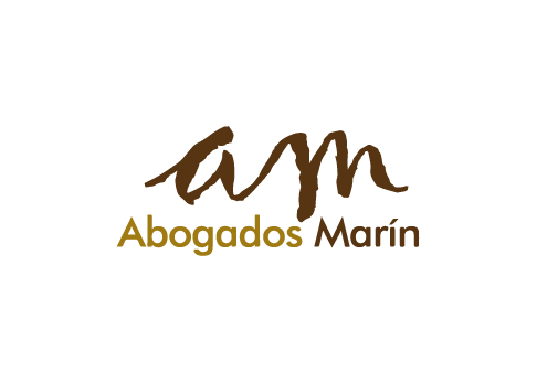 Jose Manuel Marín - Dobuss
