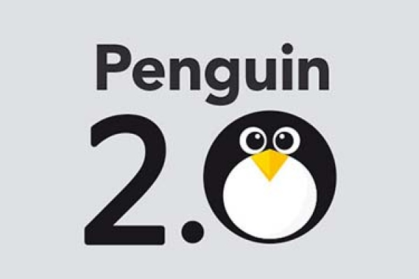 Penguin 2.0 nuevos cambios en el algoritmo de Google - Dobuss