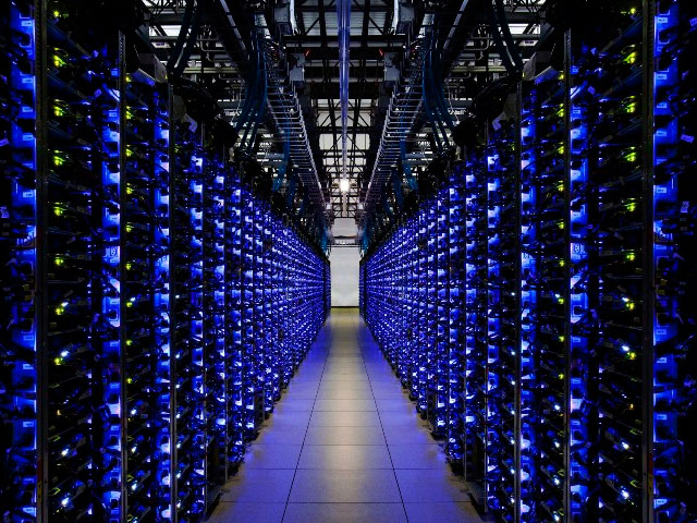 ¿Por qué es importante el servidor para el SEO? - Dobuss