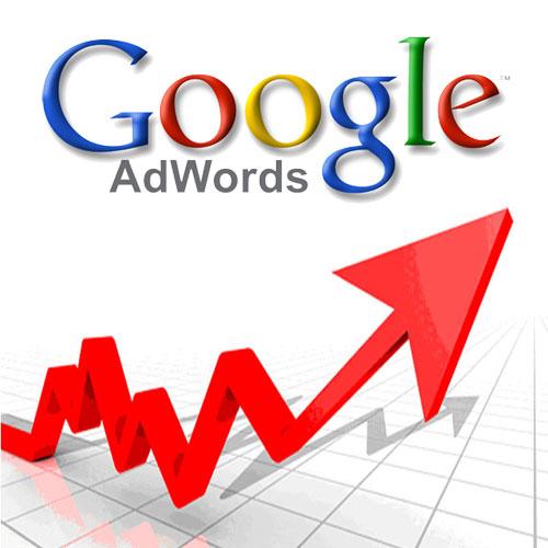 Publicidad en Google Adwords - Dobuss