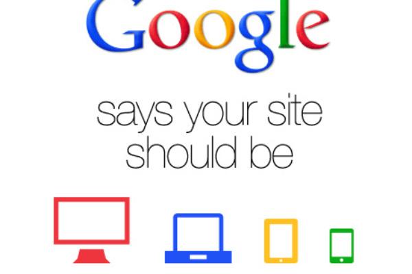 Por qué usar Responsive Web Design - Dobuss
