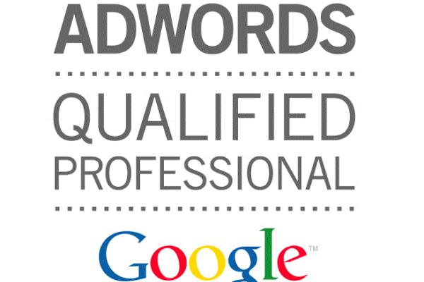 Ventajas de Google AdWords - Dobuss