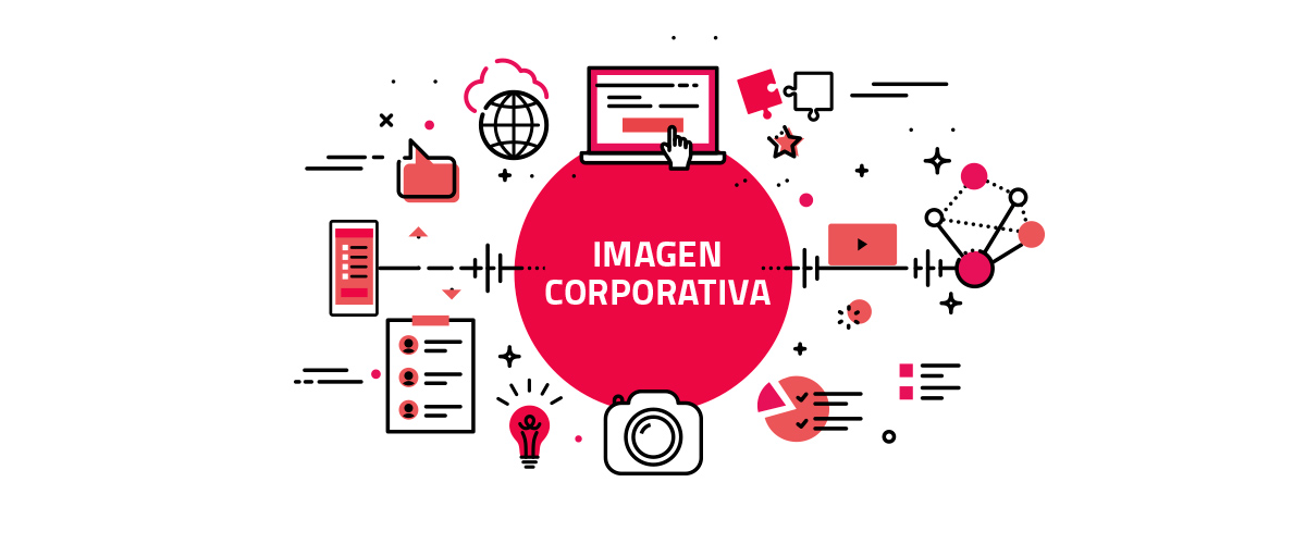 Imagen Corporativa - Dobuss