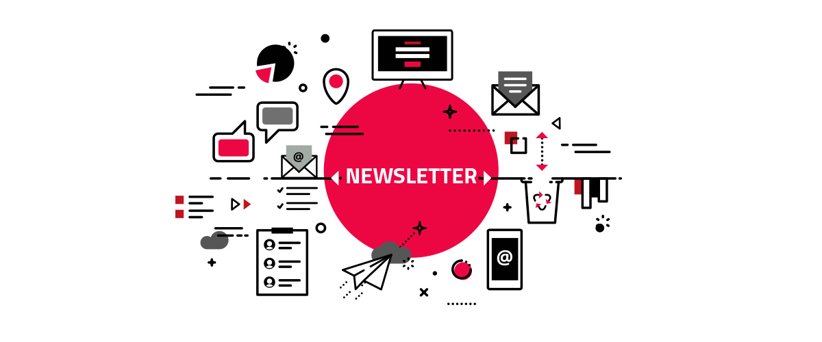 Newsletter & Email Marketing - Dobuss