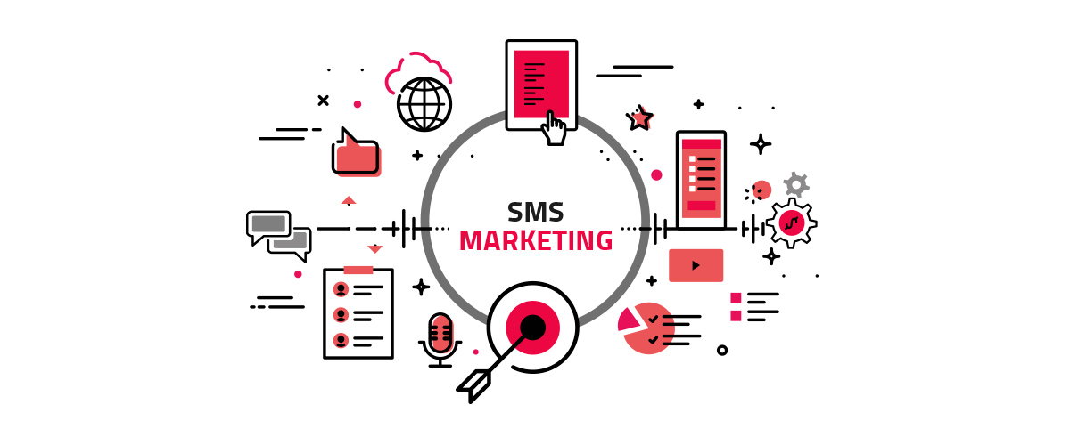 SMS Marketing - Dobuss