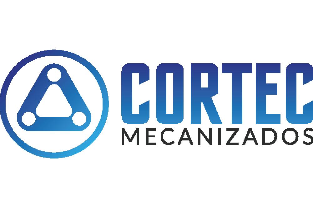 Cortec - Dobuss