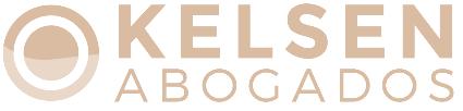 Ejemplos de diseño web - Dobuss