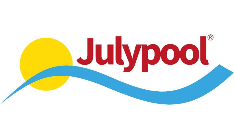 Julypool - Dobuss