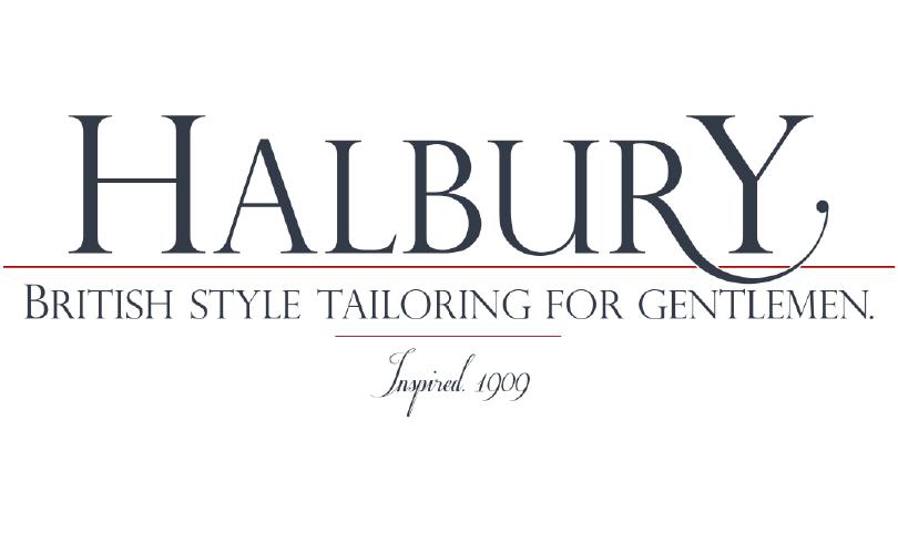 Halbury - Dobuss