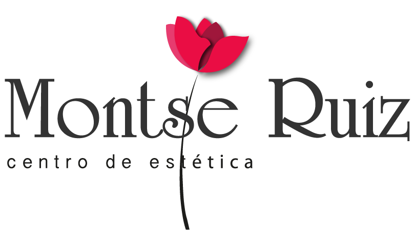 Montse Ruíz - Dobuss