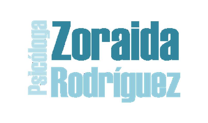 Diseño Web en Granada - Dobuss