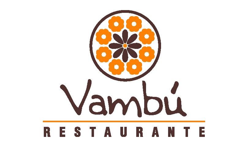 Vambú Restaurante - Dobuss