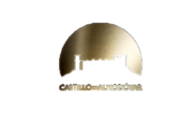 castillo almodóvar - dobuss