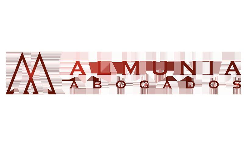 almunia abogados - dobuss