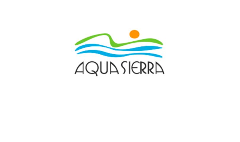 aquasierra - dobuss