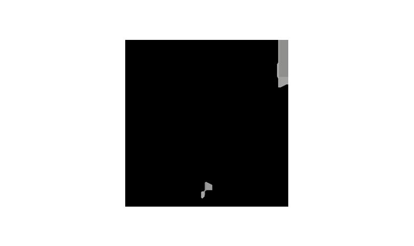 artesanía maimonides - dobuss
