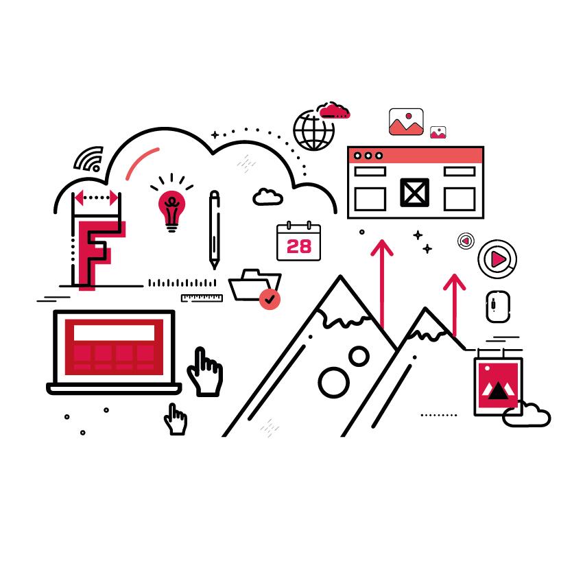 ¿Cómo puedo saber que una empresa o agencia de posicionamiento web es buena? - Dobuss