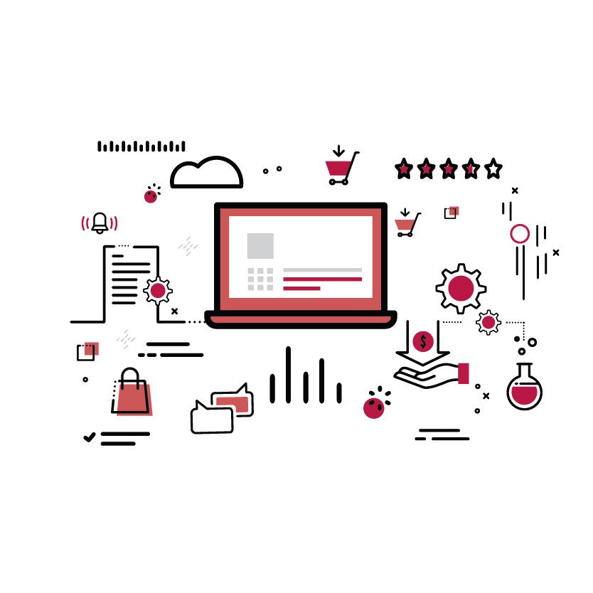 ¿Cuáles son las mejores técnicas para mejorar el posicionamiento en internet? - Dobuss