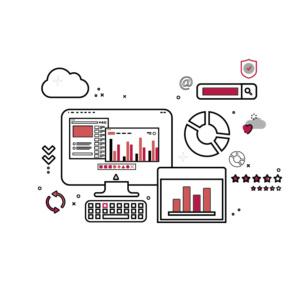 Empresas de Creación de Páginas Web - Dobuss