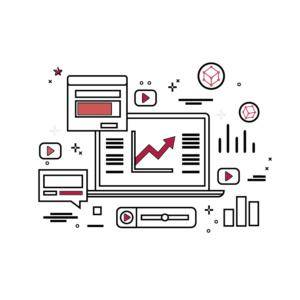 Creación de Páginas Web Profesionales - Dobuss