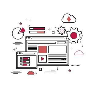 Creación de Páginas Web en Granada - Dobuss