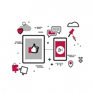 Empresa Consultora Marketing Granada - Dobuss