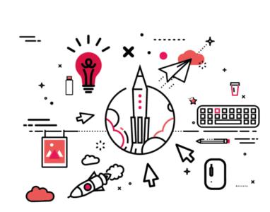 ¿Por qué es importante un diseño web atractivo? - Dobuss