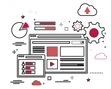 ¿Por qué hay empresas que diseñan sus web en Wordpress?-Dobuss