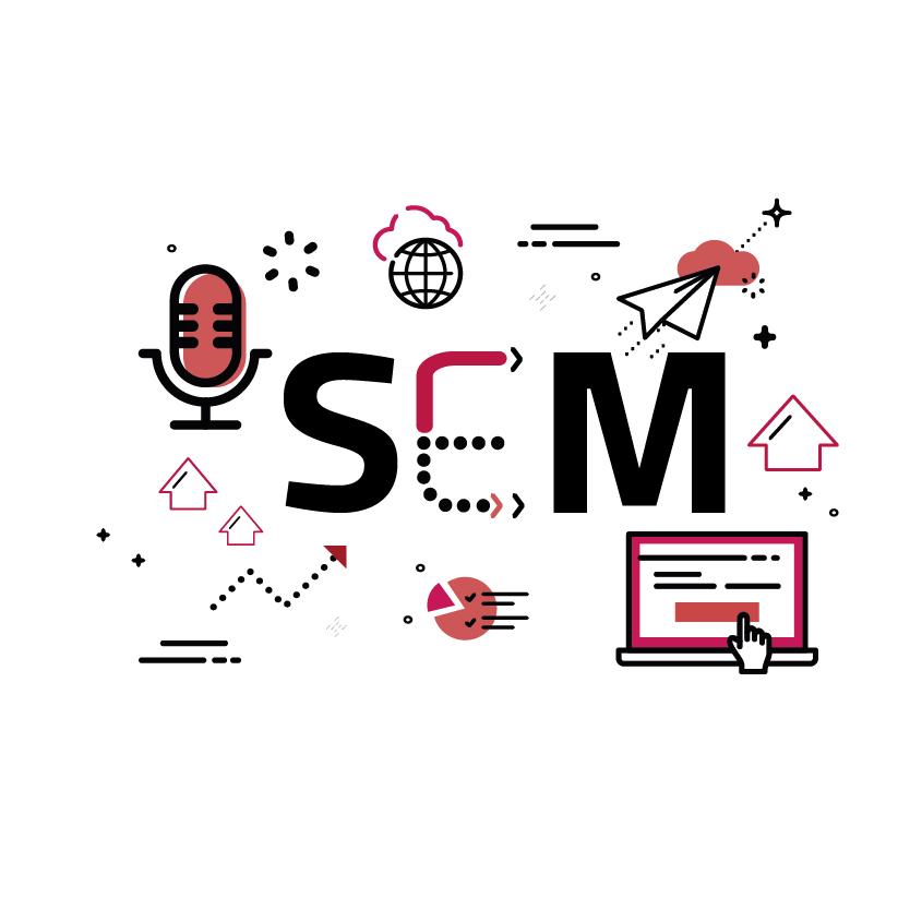 ¿Qué diferencia hay entre posicionamiento SEO y SEM? - Dobuss