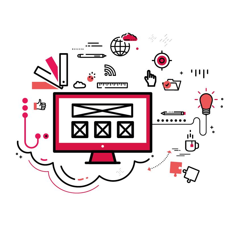 ¿Qué factores son importantes para el posicionamiento web en Google? - Dobuss