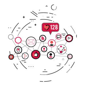 Agencia de Redes Sociales en Granada - Dobuss