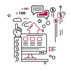 Empresa de Posicionamiento Web Granada - Dobuss