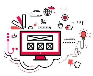 Diseño Web en Marbella - Dobuss