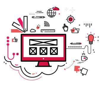 Empresa Diseño Web en Granada - Dobuss