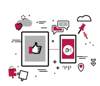 Marketing Digital Granada - Dobuss