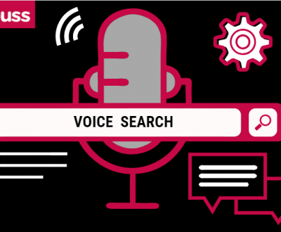 Voice Search y Asistentes Digitales en SEO