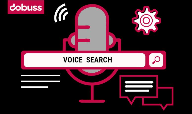 Voice Search y Asistentes Digitales en SEO