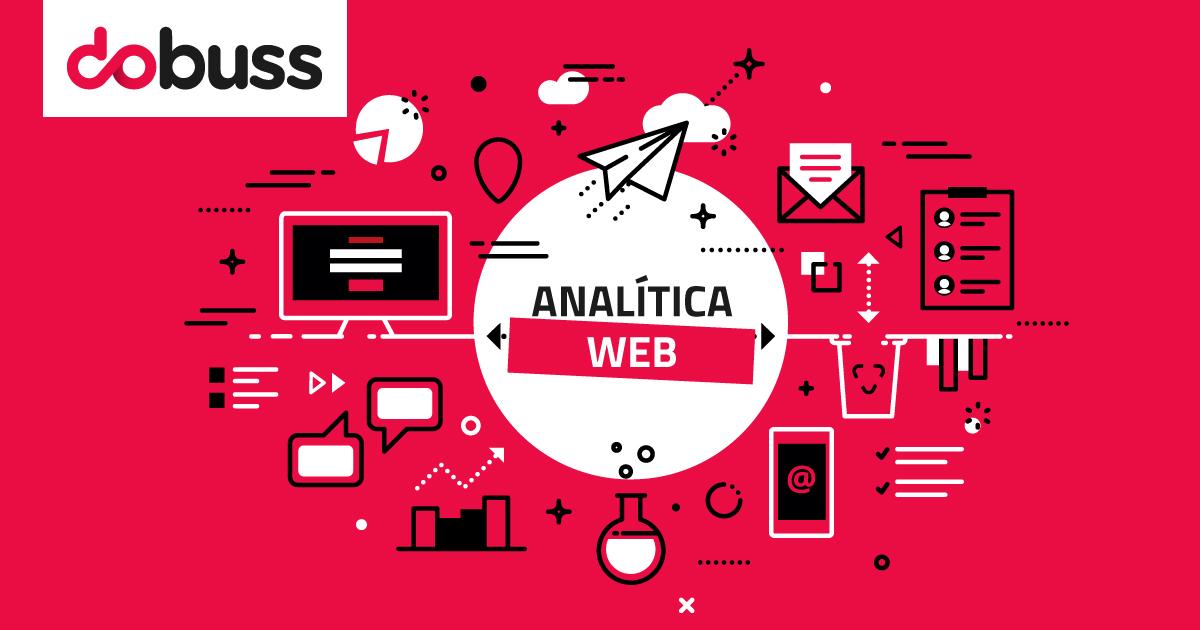Herramientas de Analítica Web Gratuitas