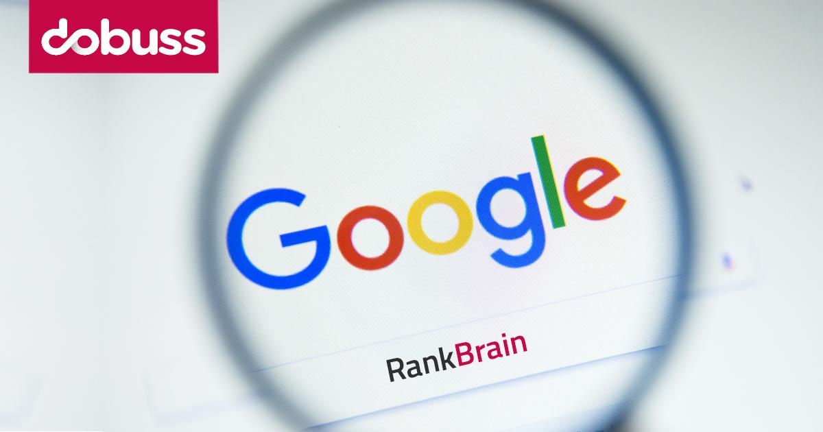 RankBrain Humanizar los Resultados
